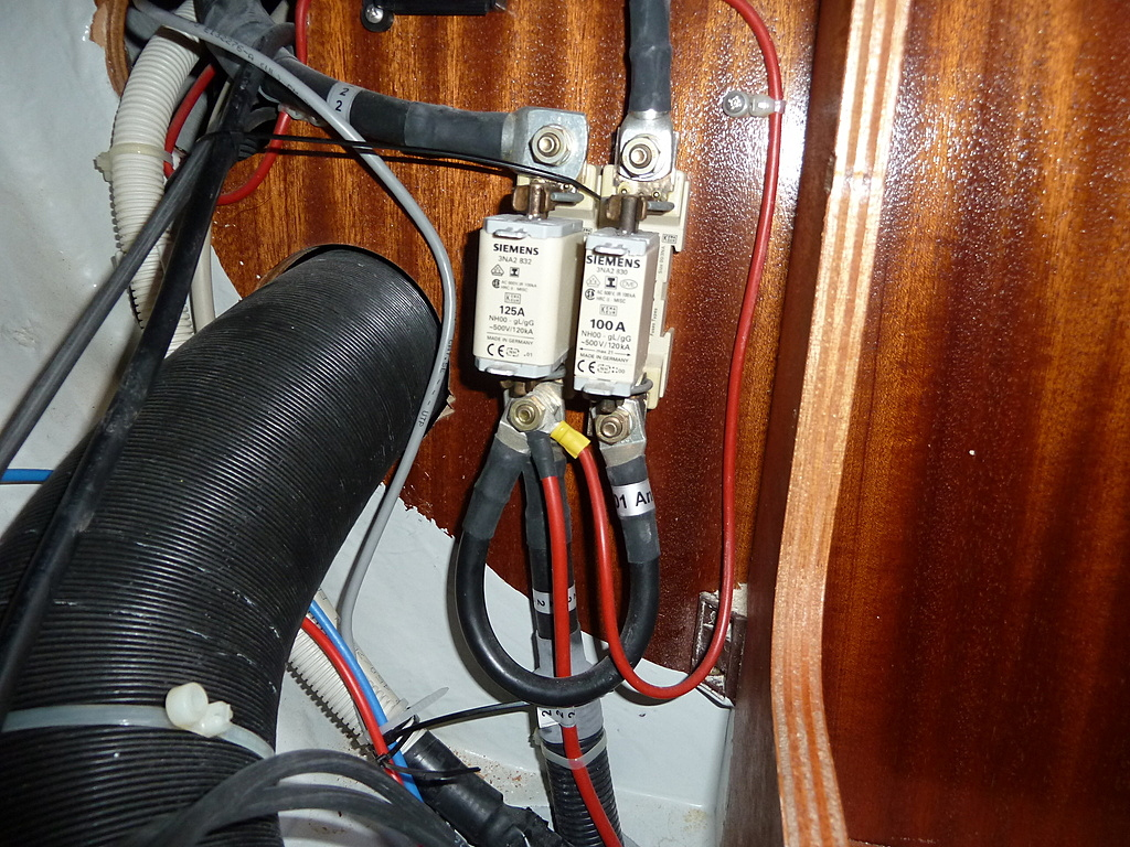 Qiilu 2 pi/èces Universel Bateau guindeau treuil Interrupteur /à Pied Marine guindeau Interrupteur /à Pied Haut et Bas Bateau Bateau Ancre treuil commutateurs Haut et Bas