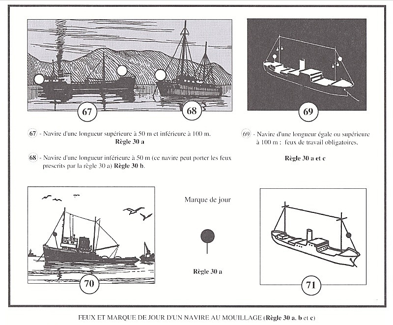 Montage Titanic Trumpeter 1/200 - Page 11 5dd27e9e39819f3668e55b8d