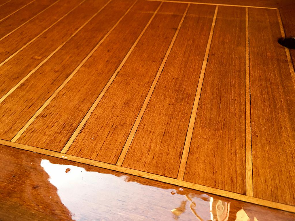 Vernis Ou Vitrificateur Sur Un Meuble Peint les meilleures images de banc en bois: vernis blanchissant bois