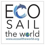 Eco Sail the World
