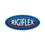 rigiflex