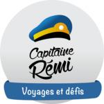 CapitaineRemi