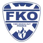 FKOfrance