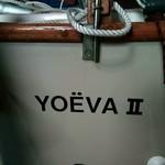 Yoëva II