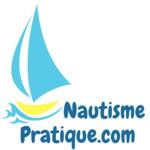 Nautisme-pratique.com