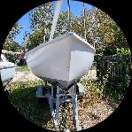 Christophe N99.FR