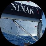 Ninan