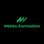 meteo formation