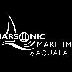HARSONIC