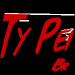 Ty_Pei