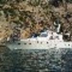 Capt3A