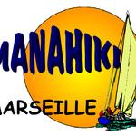 MANAHIKI