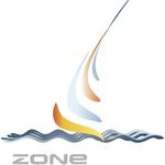 zonenautique.com