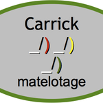 carrick matelotage