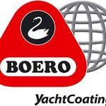 Boero Yacht Coating