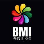 BMI Peintures