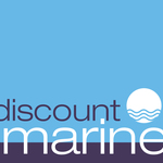 Discount Marine
