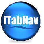 iTabNav