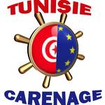 TUNISIE CARENAGE