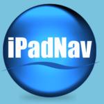 iPadNav