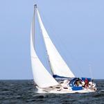 skipper2257