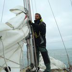 Lolo Sailing