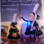 Pietje Scramouille