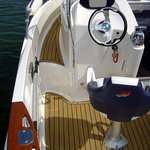 Capitaine Stubing 33