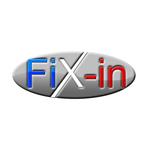 Fix-In