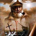 capitaineviking