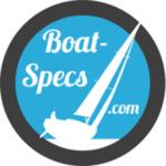 Boat Specs