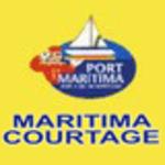 Maritima Courtage