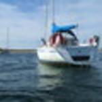 Skipper312