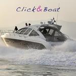 Clickandboat