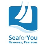 SeaforYou