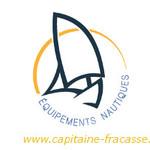 capitaine-fracasse.fr