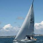 Captain Morbihan