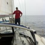 abdou le marin