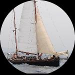 SailCamille