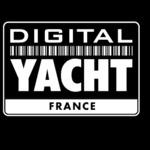 Digital Yacht France