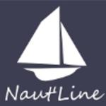 NAUTLINE