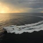 Lina-Sea