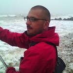 Am-pêche