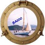 baloo66