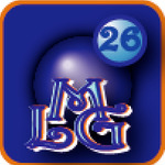 lmg26