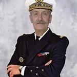 amiraldug